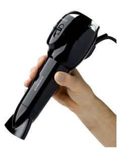 Barburys George Ergonomic Barber Hair Dryer Ref. 0440086