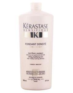 Kerastase Densifique Fondant Densité Conditioner 1000 ml