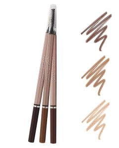 Jane Iredale - Eyebrow Pencil - Dark Brunette 0 g