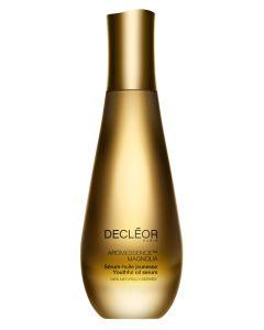Decleor Aromessence Magnolia Youthful Oil Serum 15 ml