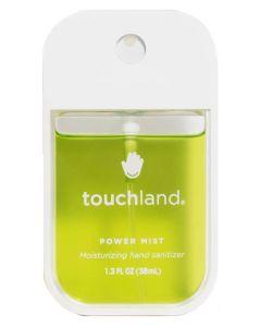 Touchland Power Mist Aloe Vera 38 ml