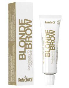 Refectocil Blonde Brow 15 ml