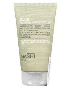 Nashi Argan Glue 150 ml