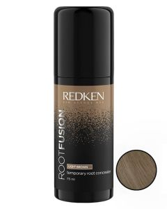 Redken Root Fusion - Light Brown 75 ml