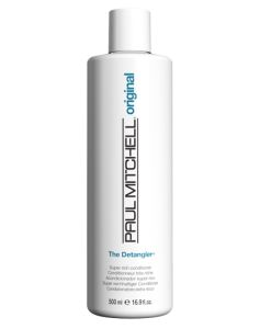 Paul Mitchell The Detangler (U) 500 ml
