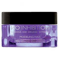 No Inhibition Modeling Wax 50 ml