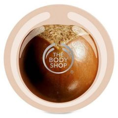The Body Shop Shea Body Butter (U) 200 ml
