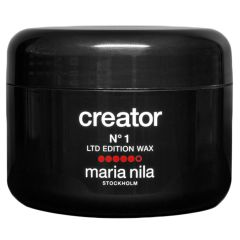 Maria Nila Creator No 1 Wax 100 ml