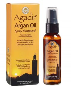 Agadir Argan Oil Spray Treatment  59 ml