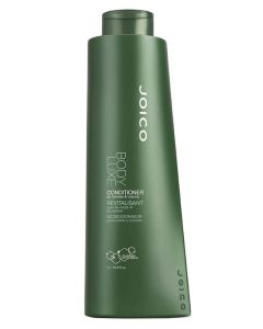 Joico Body Luxe Volumizing Conditioner 1000 ml