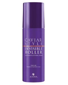 Caviar Style Invisible Roller 147 ml