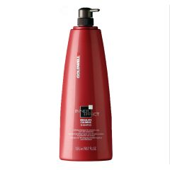 Goldwell Regulate Calming Shampoo (U) 1500 ml