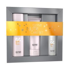 Glynt 05 Nutri Oil Giftset (Orange)