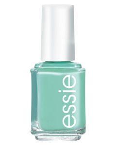 Essie 98 Turquoise And Caicos