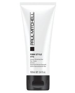 Paul Mitchell Firm Style XTG glue (N) 100 ml
