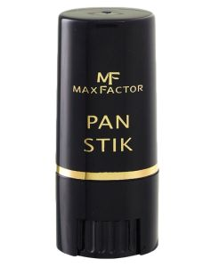 Max Factor Pan Stik - 14 Cool Copper