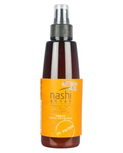 Nashi Argan Beach Defense Styling Spray 150 ml
