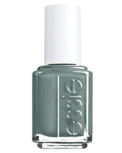 Essie Vested Interest 13 ml