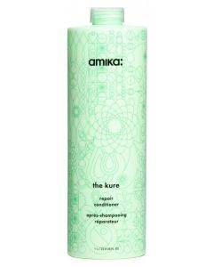 Amika: The Kure Repair Conditioner 1000 ml