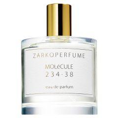 Zarkoperfume Molécule 234.38 EDP (tester) 100 ml