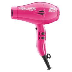 Parlux Advance Light - Pink