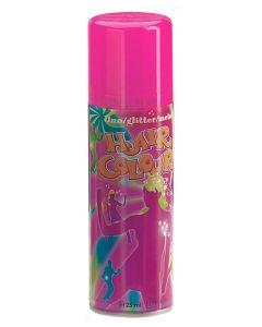 Sibel Hair Color Spray Pink - Ref. 0230000-06 125 ml