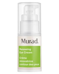 Murad Resurgence Renewing Eye Cream 15 ml