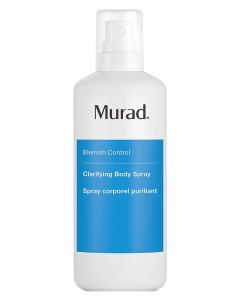 Murad Blemish Control - Clarifying Body Spray (U) 130 ml