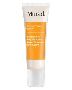 Murad Enviromental Shield  Day Moisture Broad Spectrum SPF30 50 ml