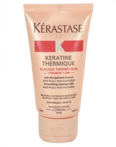 Kerastase Discipline Keratine Thermique (Rejse Str.) 50 ml