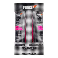 Fudge Colour Lock Shampoo + conditioner DUO PACK 300 ml