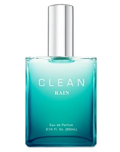 Clean Rain EDP 60 ml