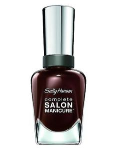 Sally Hansen 830 Cinnamon 14,7ml