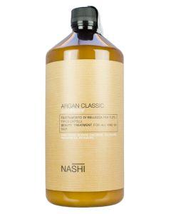 Nashi Argan Conditioner (Inkl. Pumpe) 1000 ml