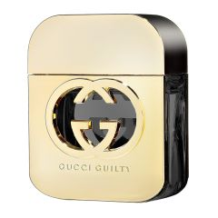 Gucci Guilty Intense EDP* 50 ml