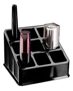 Makeup Organizer No 22 Lipstick - Ref. RAN7319