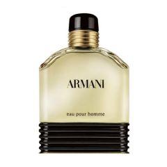 Giorgio Armani Eau Pour Homme EDT* 50 ml