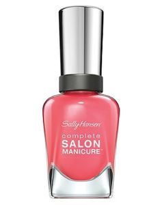 Sally Hansen 843 Moulin Rose 14,7ml
