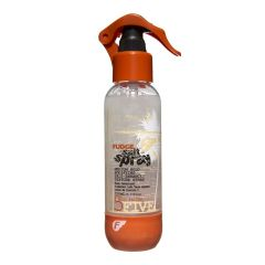 Fudge Salt Spray (U) 150 ml