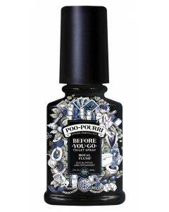 Poo-Pourri Royal Flush 29 ml