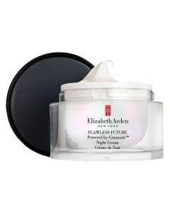 Elizabeth Arden - Flawless Future Night Cream 50 ml