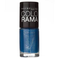 Maybelline neglelak blå 170A 7 ml