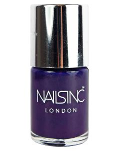 Nails Inc - Wigmore Street 10 ml