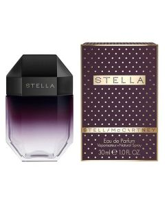 Stella Mccartney Stella EDP 30 ml