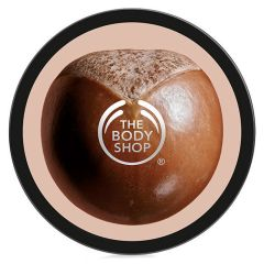 The Body Shop Shea Body Butter (Sort) 200 ml