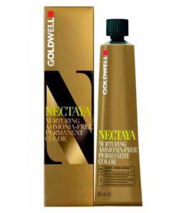 Goldwell Nectaya 5R - Teak 60 ml