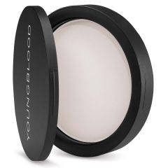 Youngblood Pressed Mineral Rice Setting Powder - Light