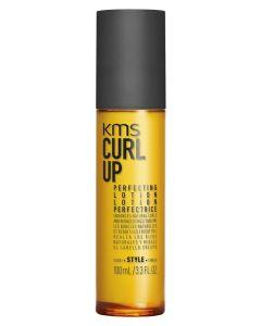 KMS Curlup Perfecting Lotion (N) 100 ml
