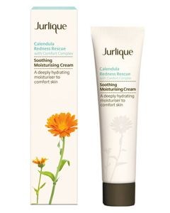 Jurlique Calendula Redness Rescue Soothing Moisturising Cream 40 ml