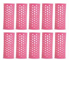 Sibel Curler Ø28mm (Pink) Ref. 4600642